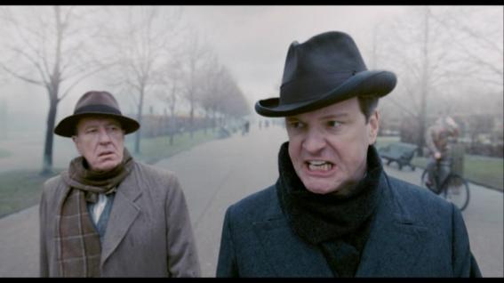 Película+El+Discurso+del+Rey+Tom+Hopper+(5).png